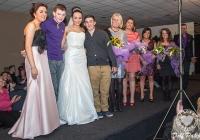 smi-newcastle-west-fashion-show-i-love-limerick-125
