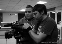 southhill-youth-project-limerick-109