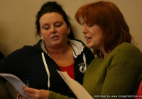 southhill-youth-project-limerick-11
