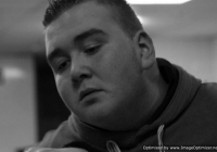 southhill-youth-project-limerick-111
