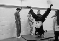 southhill-youth-project-limerick-121
