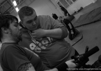 southhill-youth-project-limerick-133