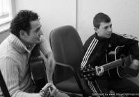 southhill-youth-project-limerick-14
