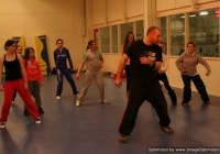 southhill-youth-project-limerick-141