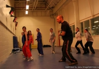 southhill-youth-project-limerick-142