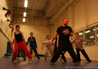 southhill-youth-project-limerick-146