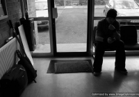 southhill-youth-project-limerick-2