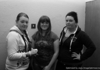 southhill-youth-project-limerick-20