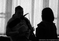 southhill-youth-project-limerick-24