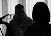 southhill-youth-project-limerick-25