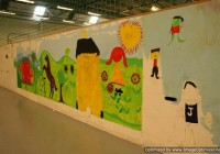 southhill-youth-project-limerick-27