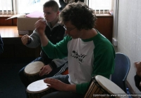 southhill-youth-project-limerick-3