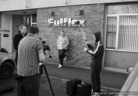 southhill-youth-project-limerick-30