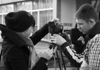 southhill-youth-project-limerick-31