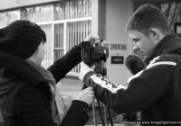 southhill-youth-project-limerick-32