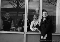 southhill-youth-project-limerick-38