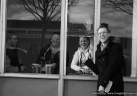 southhill-youth-project-limerick-39