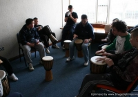 southhill-youth-project-limerick-4