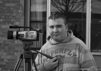 southhill-youth-project-limerick-41