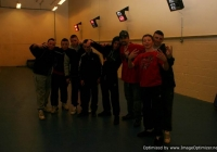 southhill-youth-project-limerick-46