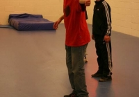 southhill-youth-project-limerick-47