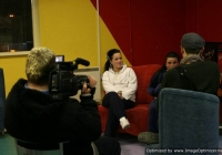 southhill-youth-project-limerick-62