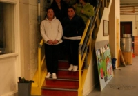 southhill-youth-project-limerick-66