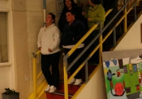 southhill-youth-project-limerick-67
