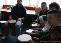 southhill-youth-project-limerick-7