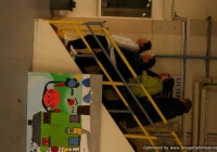 southhill-youth-project-limerick-72