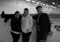 southhill-youth-project-limerick-77