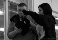 southhill-youth-project-limerick-78