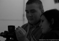 southhill-youth-project-limerick-79