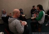 southhill-youth-project-limerick-8