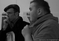 southhill-youth-project-limerick-81