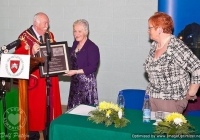 southill-pride-of-place-award-limerick-23