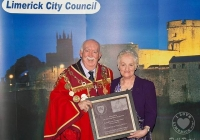 southill-pride-of-place-award-limerick-25