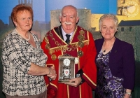 southill-pride-of-place-award-limerick-26