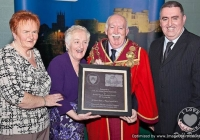 southill-pride-of-place-award-limerick-28
