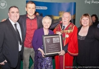 southill-pride-of-place-award-limerick-29