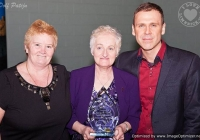 southill-pride-of-place-award-limerick-3