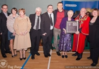 southill-pride-of-place-award-limerick-30