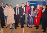 southill-pride-of-place-award-limerick-31