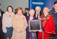 southill-pride-of-place-award-limerick-32