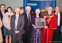 southill-pride-of-place-award-limerick-34