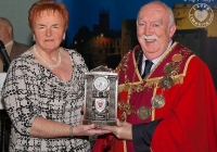 southill-pride-of-place-award-limerick-35