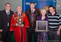 southill-pride-of-place-award-limerick-36
