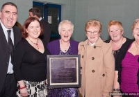 southill-pride-of-place-award-limerick-38