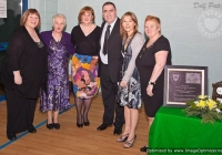 southill-pride-of-place-award-limerick-4