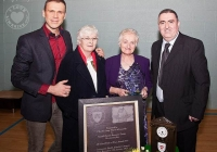 southill-pride-of-place-award-limerick-47